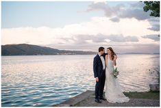 Hochzeit im Restaurant Kerns in Bodman Photography, Pictures, Nice Asses, Photograph, Fotografie, Photoshoot, Fotografia