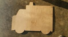 Photo in CNC Custom Wood Specialties - Samples - Google Photos