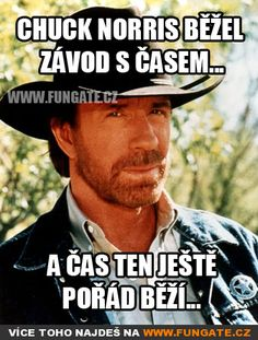 The man the legend Norris… Chuck Norris! He mined 22 million bitcoins even tho… The man the legend Norris… Chuck Norris! He mined 22 million bitcoins even though there are only 21 millions Flirting Quotes For Him, Flirting Memes, Funny Quotes, Funny Memes, Hilarious, Movie Memes, Funny Shit, Chuck Norris Memes, Mom Jokes