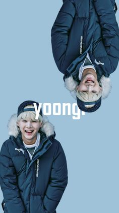 Yoongi iPhone wallpaper | Tumblr