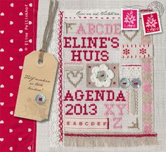 Beautiful....Eline Pellinkhof