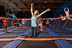 Save $3 Off Open Jump at Sky Zone- the world's first Indoor Trampoline Park http://nanasdeals.blogspot.com/2015/01/save-3-off-open-jump-at-sky-zone-worlds.html