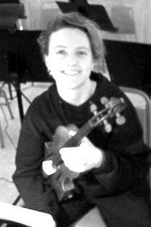 Free Sheet Music:  Violin, Viola, Cello, Woodwinds, Brass, Handbell Choir, Ensemble, Solo, Duet, Trio, Quartet, etc...