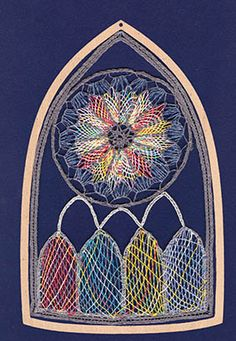Lace Heart, Lace Jewelry, Bobbin Lace, Lace Detail, Butterfly, Christmas, Bobbin Lacemaking, Picasa, Xmas
