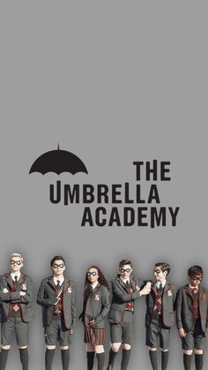 Funny Umbrella, Umbrella Art, Under My Umbrella, Kids Cast, Edmund Pevensie, Atla Memes, Soccer Guys, Bobby Brown, Movie Characters