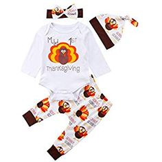 Black, 24 Months Tasty Threads Unisex Baby You Had Me At Cookies T-Shirt Romper