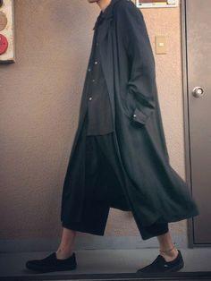 ゆうきパンツ「LAD MUSICIAN 」Styling looks