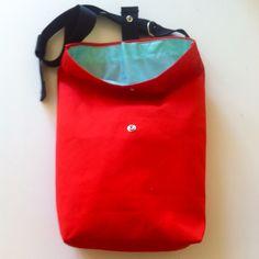 Bolso cruzado extensible Polo Shirt, Polo Ralph Lauren, Mens Tops, Shirts, Ideas, Fashion, Studio Apartment Design, Home, Moda