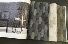 Papier peint Decoration, Curtains, Shower, Prints, Wall Cladding, Wallpaper, Decor, Rain Shower Heads, Blinds