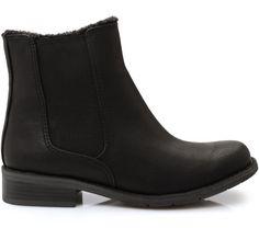 Kekkie Warm Boot