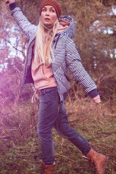 nikita clothing   Tumblr