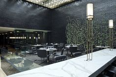 www.asesoresinmobiliariospuebla.com.mx 2458-architecture-design-muuuz-magazine-blog-decoration-interieur-art-maison-architecte-humbert-poyet-beefbar-monaco-mexico-camino-real-palanco-_02.jpg