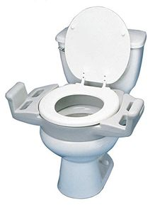 Strange 14 Best Toilet Safety Frames Images Toilet Safety Onthecornerstone Fun Painted Chair Ideas Images Onthecornerstoneorg