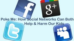 How To Manage Social Media With Your Kids,Kids and Social Media Advise Social Media Management, protection your kids from the Internet | Computer Repair Miami Affordable Flat Rates, Laptop Repair Miami