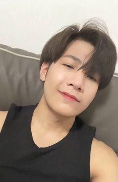 Jaehyun, Thailand, Boyfriend, Wallpaper, Boys, Sweet, Baby Boys, Candy, Wallpapers