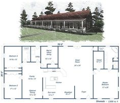 like this one too - http://www.budgethomekits.com/wp-content/uploads/2012/06/plans/metal-house-kit-steel-home-silverado.jpg