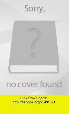 No Mataras / You Will Not Murder (Spanish Edition) (9789589149744) Randy Alcorn , ISBN-10: 958914974X  , ISBN-13: 978-9589149744 ,  , tutorials , pdf , ebook , torrent , downloads , rapidshare , filesonic , hotfile , megaupload , fileserve