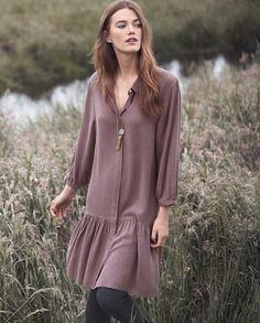 Image of Ania dress