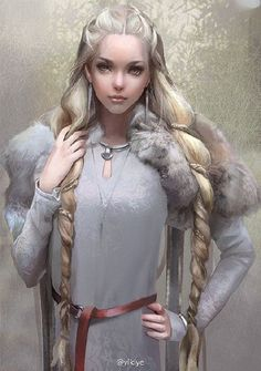 f High Elf Noble Robes Community 3045 best images about Fantasy Female Character Creation, Character Concept, Character Art, Fantasy Women, Fantasy Girl, Fantasy Princess, Anime Fantasy, Fantasy Inspiration, Character Inspiration