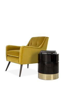 Sofa Chair, Armchair, Modern Chairs, Lounge Chairs, Furniture Design,  Chaise Lounge Chairs, Single Sofa, Chaise Sofa, Chaise Lounges