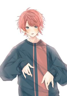 Anime Chibi, Anime Art, Fujoshi, Chinese Art, Art Girl, My Idol, Hot Guys, Fanart, Sketches