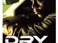 Biographie de Dry. Dry, du groupe Intouchable, issu de la Mafia K'1 Fry et membre de Wati-B se lance en 2008 dans une carrière solo avec son premier album Les derniers sont les premiers.   Quatre plus tard, en 2012, son deuxième album Tôt ou tard sort dans les bacs.   En presque vingt ans de carrière, Dry est toujours là...