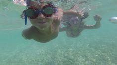 The world under the sea #isoladelba #elbanelcuore #sea #island #isoladelcuore