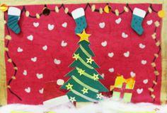 Christmas Card! <3 <3