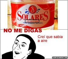 No_me_digas - Etiquetas muy clarificadoras - memes - New Memes, Funny Memes, Hilarious, Jokes, Memes In Real Life, Life Memes, Relationship Posts, Troll Face, Spanish Memes