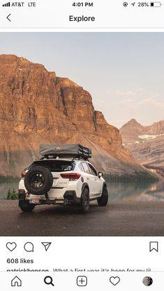 Subaru 4x4, Subaru Outback Offroad, Subaru Cars, Subaru Forester, Subaru Tribeca, Colin Mcrae, Lifted Cars, Jeep Truck, Dirtbikes