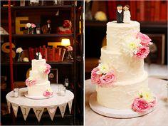 http://www.mymodernmet.com/profiles/blogs/fabulous-up-themed-wedding