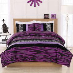 cosmo purple skin stripe - Google Search
