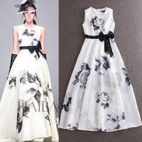Cheap elegant dress Best maxi dress