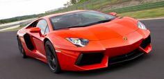Top 10 carros mais caros a venda no Brasil http://top10mais.org/top-10-carros-mais-caros-venda-brasil/