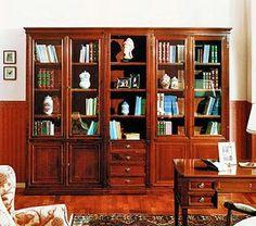 Risultato della ricerca immagini di Google per http://www.sedie.ws/immagini/librerie-classiche-di-lusso/libreria-componibile-classica-libreria-in-stile-classico.jpg