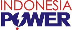 Lowongan Kerja Terbaru PT Indonesia Power