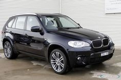 All Cars, Used Cars, Bmw X5 E70, Car Deals, Cars For Sale, Australia, Vehicles, Cars For Sell, Car