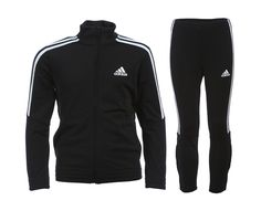 adidas sale joggers, adidas Performance MESSI 16.4 TF