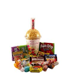 Say It Candy Time Cup Happy Mothers Day >>> Read more reviews of the product by visiting the link on the image.