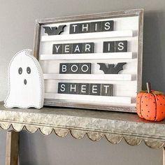 Halloween Home Decor, Diy Halloween Decorations, Halloween House, Holidays Halloween, Halloween Crafts, Halloween Party, Halloween Ideas, Halloween College, Halloween 2020