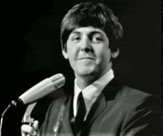 paul mccartney funny - Google zoeken