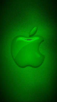 999 Best Apple Logo Wallpapers Images In 2020 Apple Logo