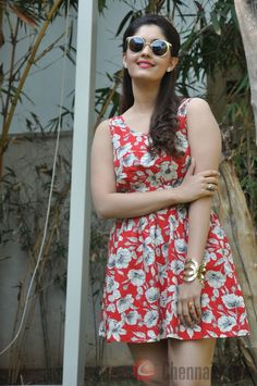 Most Beautiful Bollywood Actress, Tamil Actress Photos, Tamil Movies, Indian Actresses, Hollywood, Rompers, Actors, Womens Fashion, Dresses