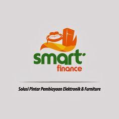 Smart Finance Info http://www.ppob-btn.com/smart-finance.html  #PPOB #PULSA #LISTRIK #PDAM #TELKOM #BPJS #TIKET #GRIYABAYAR #IMPERIUMPAY #KLIKPPOB #PPOBBTN