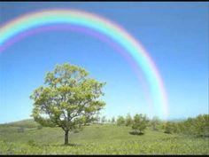 Para conhecer mais e adquirir acesse: www.frequenciasdecura.blogspot.com.br