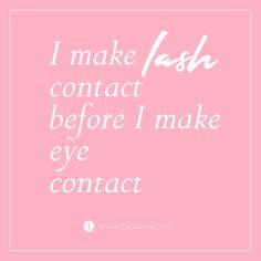 Art of Eyelashes Get Long Eyelashes, Longer Eyelashes, Best Lashes, Fake Lashes, Vaseline Eyelashes, Eyelash Technician, Eyelash Extension Supplies, Lash Quotes, Volume Eyelash Extensions