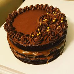 Cake Recipes, Food And Drink, Sweets, Cookies, Healthy, Mary, Cakes, Caramel, Sweet Pastries