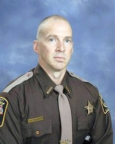 #BaldwinCountySheriff'sOffice major asking for prayer