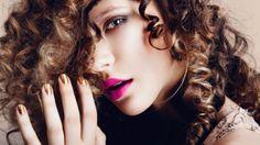 Tratament cu ulei de ricin pentru păr gras Green Life, Dreadlocks, Make Up, Crown, Hair Styles, Beauty, Knits, Fashion, Plant