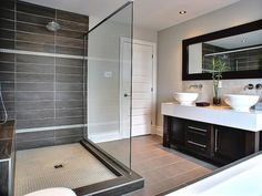 thousands of images about douche italienne on pinterest italian bathroom showers and bathroom. Black Bedroom Furniture Sets. Home Design Ideas